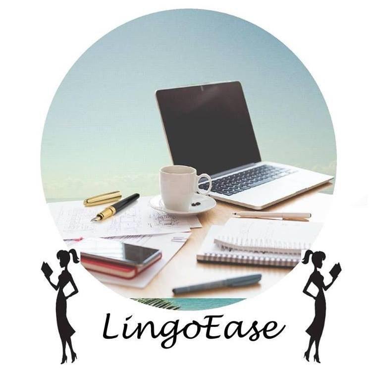 LingoEase